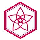 日本ナチュラリスト協会